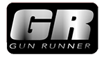 Gun Runner Distributing, Inc.